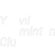 Yeovil Badminton Club logo